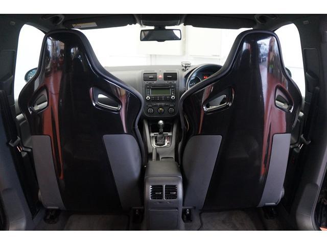 R32 4WD MTモードレーザーシート シートヒーター ETC 禁煙 記録簿付(22枚目)