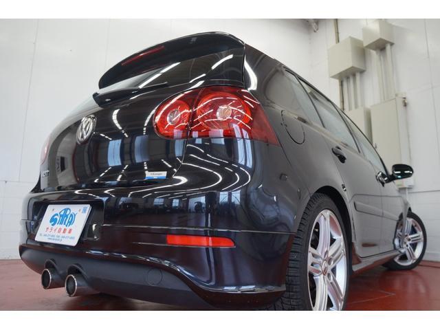 R32 4WD MTモードレーザーシート シートヒーター ETC 禁煙 記録簿付(25枚目)