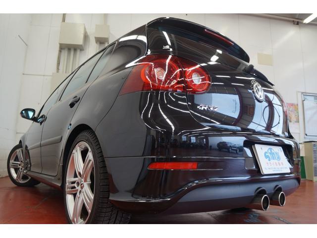 R32 4WD MTモードレーザーシート シートヒーター ETC 禁煙 記録簿付(26枚目)