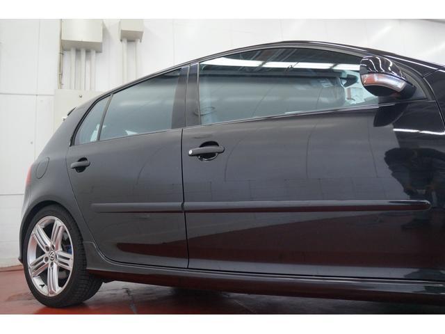 R32 4WD MTモードレーザーシート シートヒーター ETC 禁煙 記録簿付(28枚目)