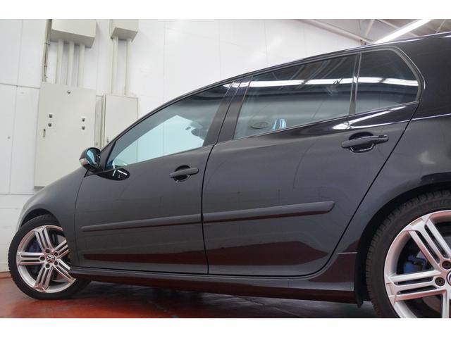 R32 4WD MTモードレーザーシート シートヒーター ETC 禁煙 記録簿付(30枚目)