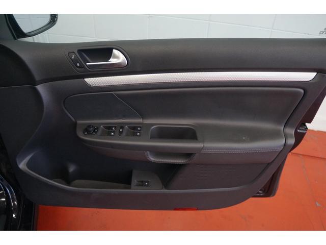 R32 4WD MTモードレーザーシート シートヒーター ETC 禁煙 記録簿付(31枚目)