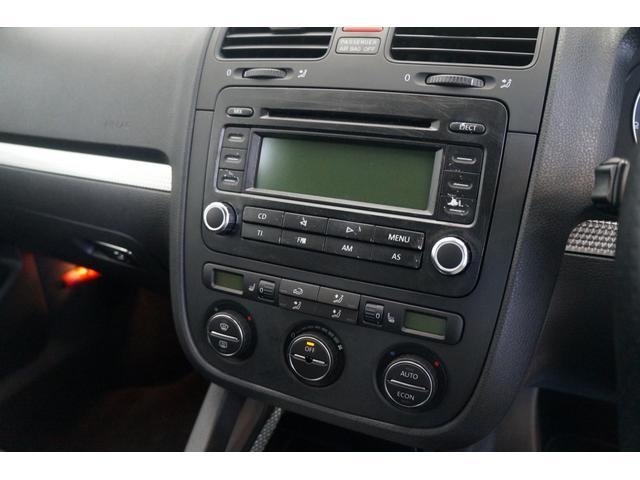 R32 4WD MTモードレーザーシート シートヒーター ETC 禁煙 記録簿付(38枚目)