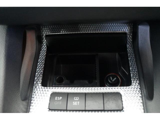 R32 4WD MTモードレーザーシート シートヒーター ETC 禁煙 記録簿付(39枚目)