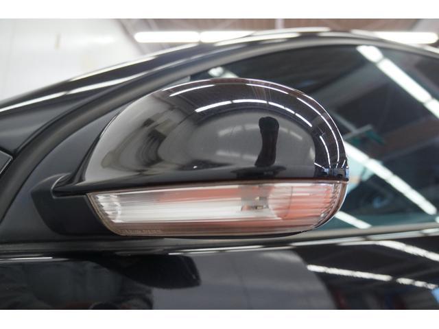 R32 4WD MTモードレーザーシート シートヒーター ETC 禁煙 記録簿付(42枚目)