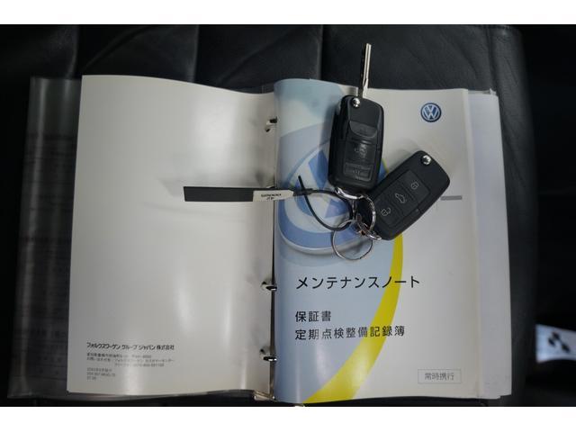 R32 4WD MTモードレーザーシート シートヒーター ETC 禁煙 記録簿付(44枚目)