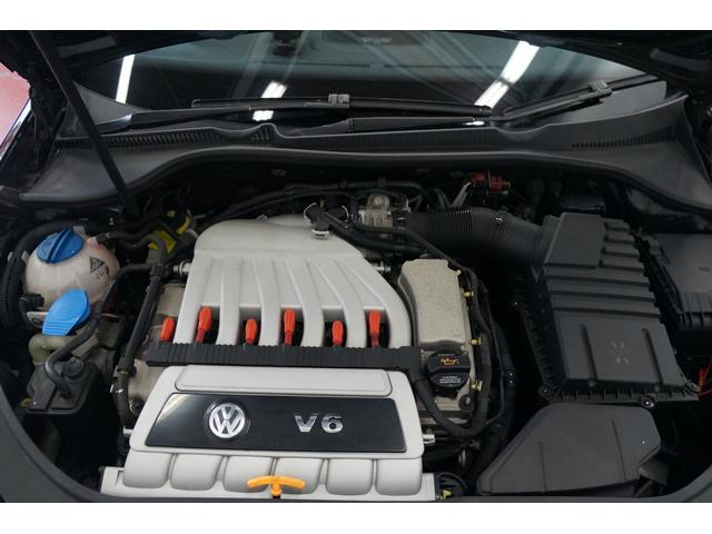 R32 4WD MTモードレーザーシート シートヒーター ETC 禁煙 記録簿付(45枚目)