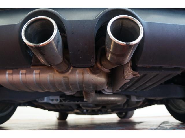 R32 4WD MTモードレーザーシート シートヒーター ETC 禁煙 記録簿付(46枚目)