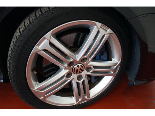R32 4WD MTモードレーザーシート シートヒーター ETC 禁煙 記録簿付(47枚目)