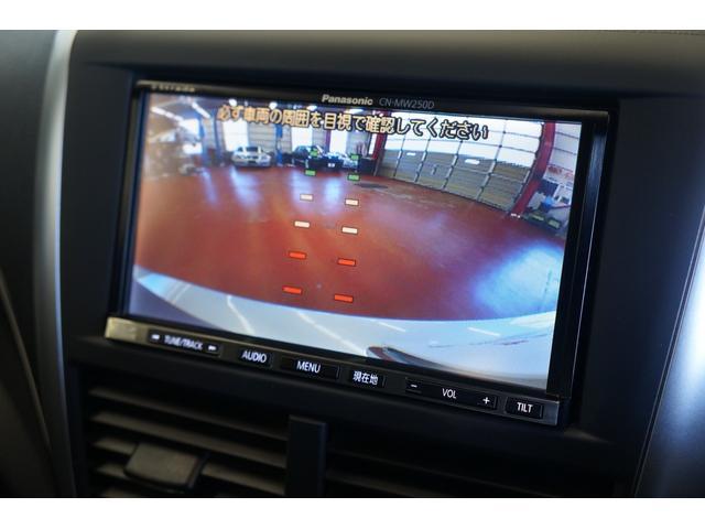 WRX STI Aライン 4WDMTモードSDナビDTVクルーズコントロール電動シートスマートキーBカメラETC禁煙(41枚目)