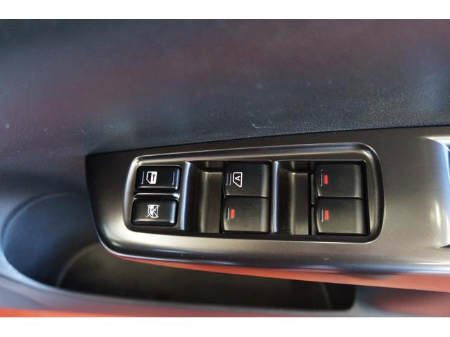 WRX STI Aライン 4WDMTモードSDナビDTVクルーズコントロール電動シートスマートキーBカメラETC禁煙(45枚目)