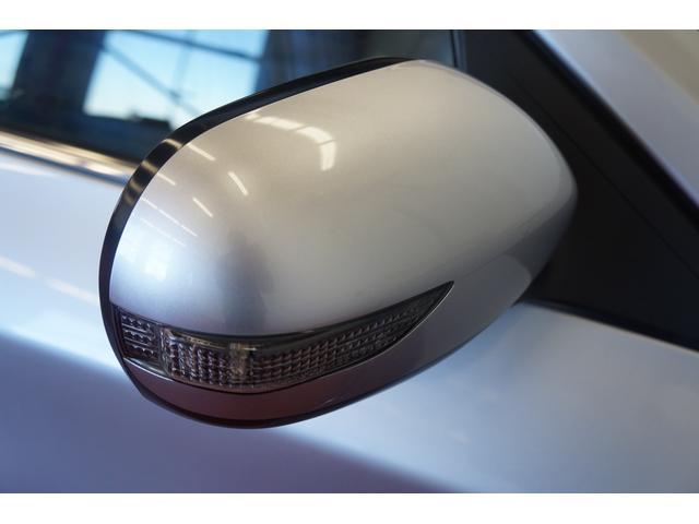 WRX STI Aライン 4WDMTモードSDナビDTVクルーズコントロール電動シートスマートキーBカメラETC禁煙(46枚目)