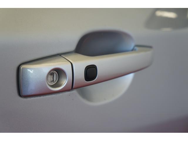 WRX STI Aライン 4WDMTモードSDナビDTVクルーズコントロール電動シートスマートキーBカメラETC禁煙(50枚目)
