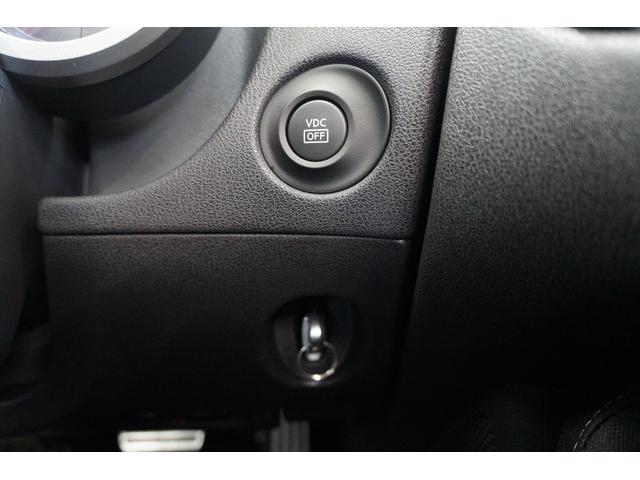 ベースグレード MTモード社外HDDナビ DTV Bカメラ スマートキー ETC 禁煙 レダ付(46枚目)