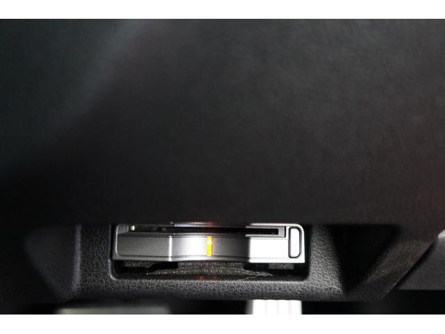 ベースグレード MTモード社外HDDナビ DTV Bカメラ スマートキー ETC 禁煙 レダ付(54枚目)