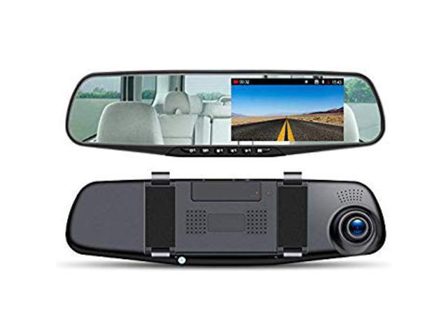 ベースグレード MTモード社外HDDナビ DTV Bカメラ スマートキー ETC 禁煙 レダ付(76枚目)