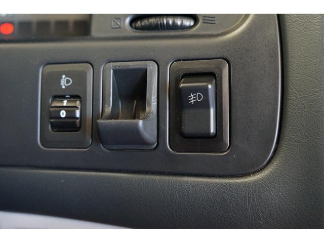 アクティブフィールドエディション メモリナビ TV Bカメラ オートステップ 禁煙 ETC キーレス キー JAOSグリルガード AW15インチ(47枚目)