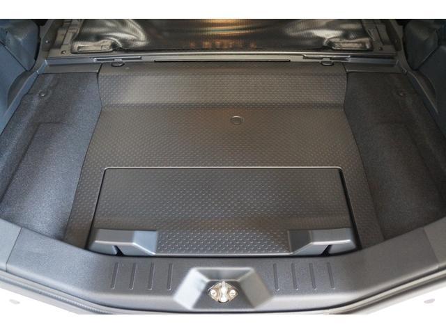 カスタムG S 純正9 インチSD ナビ DTV 全方位モニター衝突被害軽減システムスマートアシスト両側電動ドアLEDライトクルーズコントロールシートヒーター ETC 禁煙(32枚目)