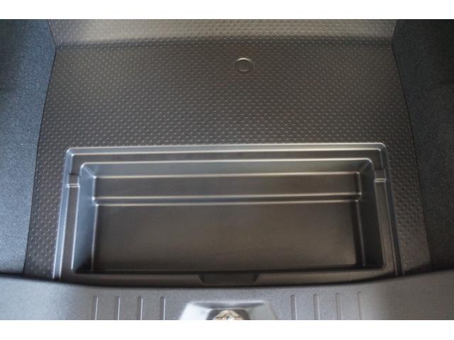 カスタムG S 純正9 インチSD ナビ DTV 全方位モニター衝突被害軽減システムスマートアシスト両側電動ドアLEDライトクルーズコントロールシートヒーター ETC 禁煙(33枚目)