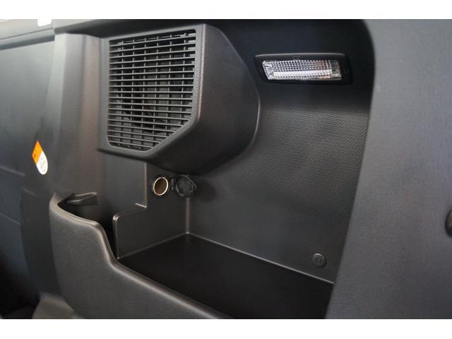 カスタムG S 純正9 インチSD ナビ DTV 全方位モニター衝突被害軽減システムスマートアシスト両側電動ドアLEDライトクルーズコントロールシートヒーター ETC 禁煙(34枚目)