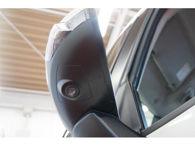 カスタムG S 純正9 インチSD ナビ DTV 全方位モニター衝突被害軽減システムスマートアシスト両側電動ドアLEDライトクルーズコントロールシートヒーター ETC 禁煙(41枚目)