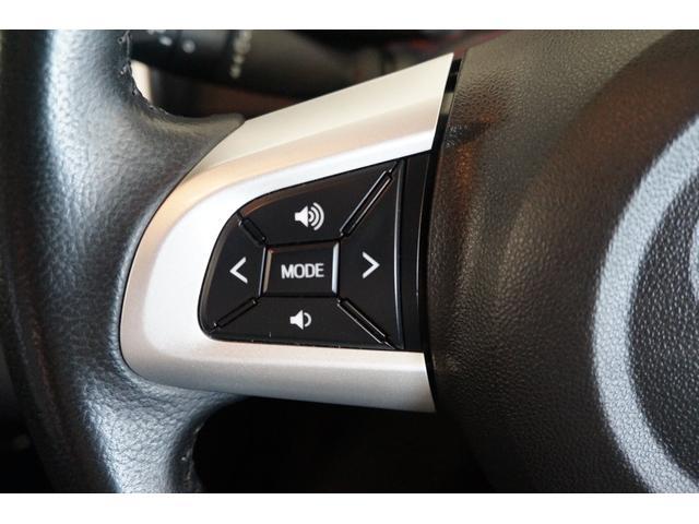 カスタムG S 純正9 インチSD ナビ DTV 全方位モニター衝突被害軽減システムスマートアシスト両側電動ドアLEDライトクルーズコントロールシートヒーター ETC 禁煙(54枚目)