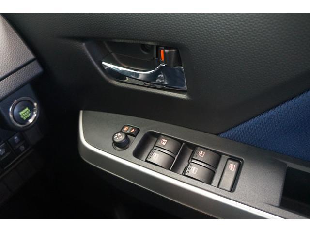 カスタムG S 純正9 インチSD ナビ DTV 全方位モニター衝突被害軽減システムスマートアシスト両側電動ドアLEDライトクルーズコントロールシートヒーター ETC 禁煙(60枚目)
