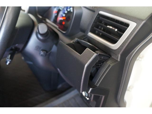 カスタムG S 純正9 インチSD ナビ DTV 全方位モニター衝突被害軽減システムスマートアシスト両側電動ドアLEDライトクルーズコントロールシートヒーター ETC 禁煙(65枚目)