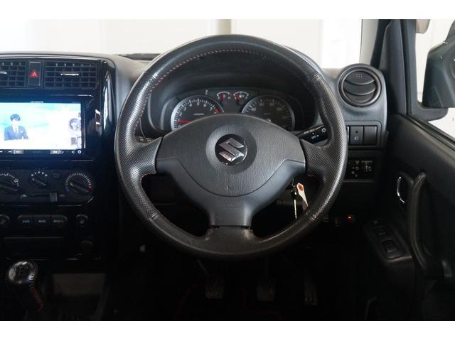 クロスアドベンチャー 4WD MT5速 メモリーナビT V  シートヒーター  禁煙  ETC キーレス AW16(11枚目)