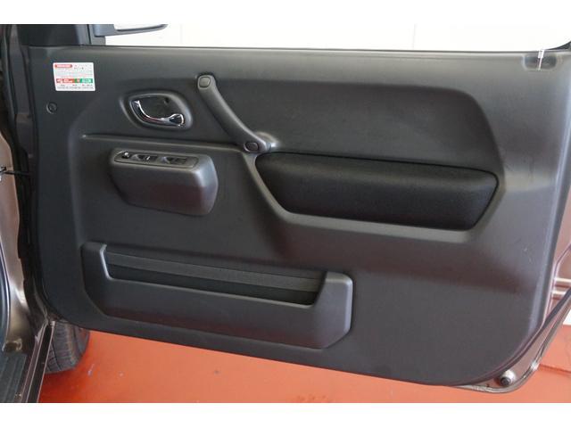 クロスアドベンチャー 4WD MT5速 メモリーナビT V  シートヒーター  禁煙  ETC キーレス AW16(24枚目)