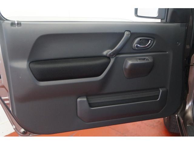クロスアドベンチャー 4WD MT5速 メモリーナビT V  シートヒーター  禁煙  ETC キーレス AW16(25枚目)