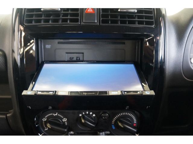 クロスアドベンチャー 4WD MT5速 メモリーナビT V  シートヒーター  禁煙  ETC キーレス AW16(39枚目)