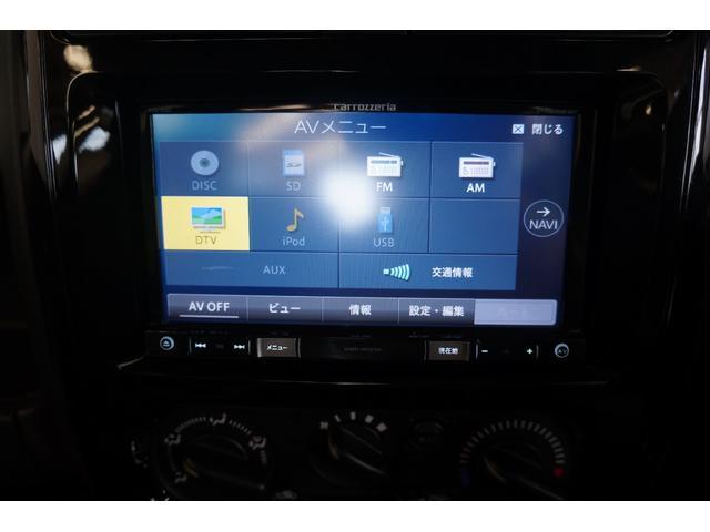 クロスアドベンチャー 4WD MT5速 メモリーナビT V  シートヒーター  禁煙  ETC キーレス AW16(40枚目)