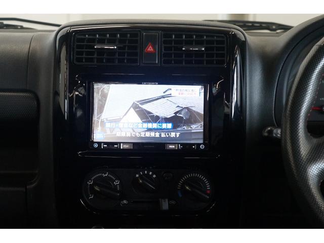 クロスアドベンチャー 4WD MT5速 メモリーナビT V  シートヒーター  禁煙  ETC キーレス AW16(41枚目)