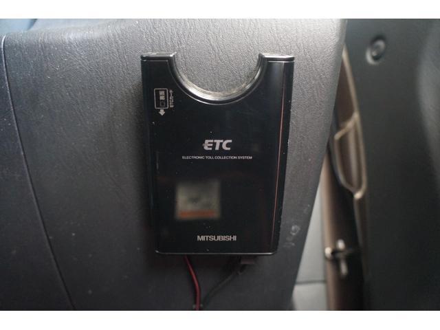 クロスアドベンチャー 4WD MT5速 メモリーナビT V  シートヒーター  禁煙  ETC キーレス AW16(47枚目)