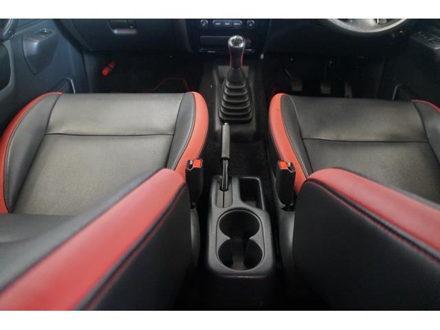 クロスアドベンチャー 4WD MT5速 メモリーナビT V  シートヒーター  禁煙  ETC キーレス AW16(48枚目)