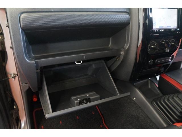 クロスアドベンチャー 4WD MT5速 メモリーナビT V  シートヒーター  禁煙  ETC キーレス AW16(49枚目)