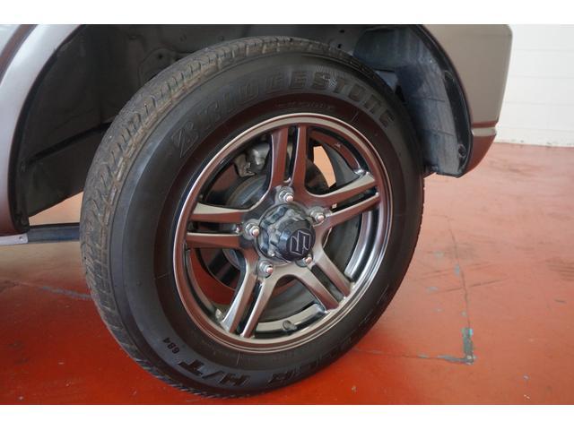 クロスアドベンチャー 4WD MT5速 メモリーナビT V  シートヒーター  禁煙  ETC キーレス AW16(54枚目)