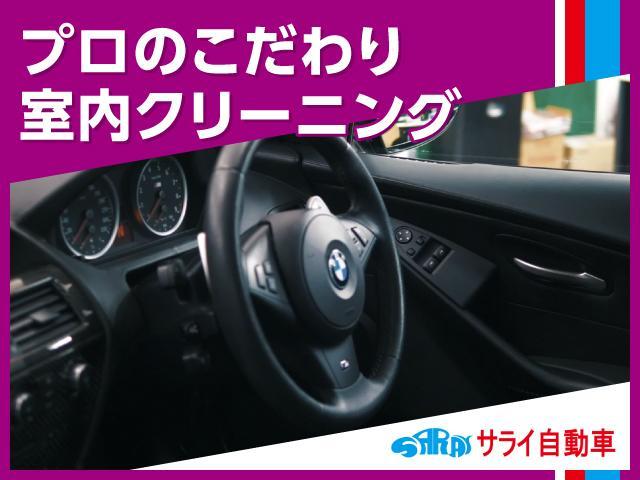 クロスアドベンチャー 4WD MT5速 メモリーナビT V  シートヒーター  禁煙  ETC キーレス AW16(65枚目)