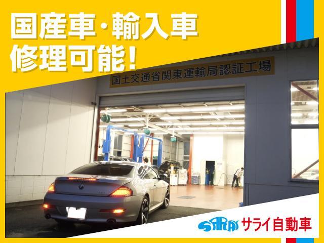 クロスアドベンチャー 4WD MT5速 メモリーナビT V  シートヒーター  禁煙  ETC キーレス AW16(68枚目)