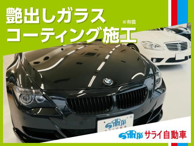 クロスアドベンチャー 4WD MT5速 メモリーナビT V  シートヒーター  禁煙  ETC キーレス AW16(70枚目)