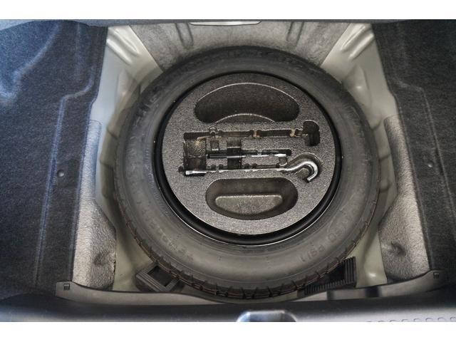 30TL 純正HDDナビ  MTモード クルコン Bカメラ シートヒーター 電動シート ETC 禁煙 AW16(24枚目)