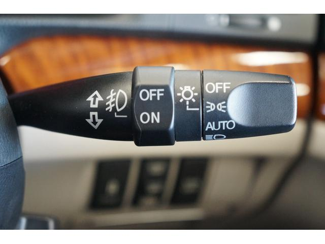 30TL 純正HDDナビ  MTモード クルコン Bカメラ シートヒーター 電動シート ETC 禁煙 AW16(46枚目)