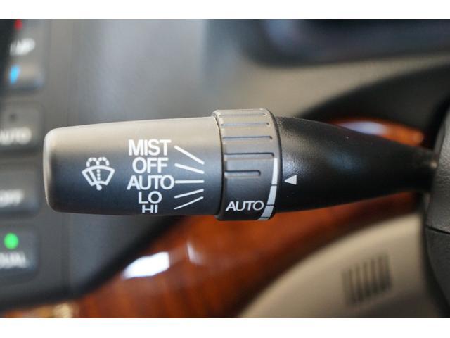 30TL 純正HDDナビ  MTモード クルコン Bカメラ シートヒーター 電動シート ETC 禁煙 AW16(47枚目)