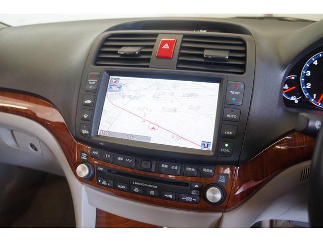 30TL 純正HDDナビ  MTモード クルコン Bカメラ シートヒーター 電動シート ETC 禁煙 AW16(48枚目)