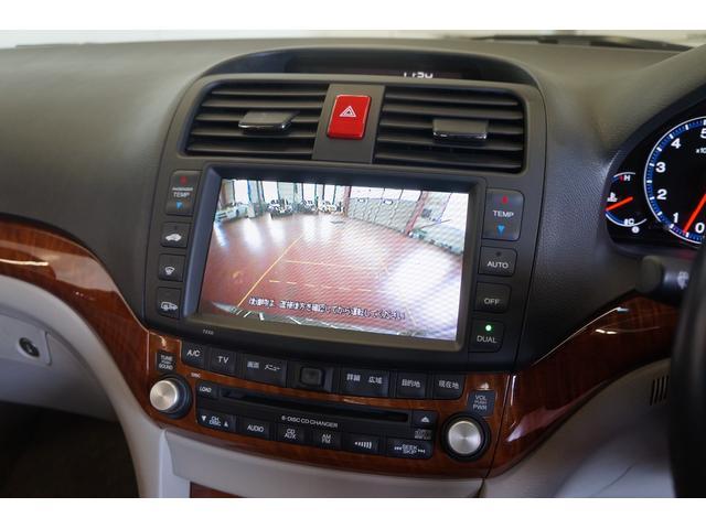30TL 純正HDDナビ  MTモード クルコン Bカメラ シートヒーター 電動シート ETC 禁煙 AW16(49枚目)
