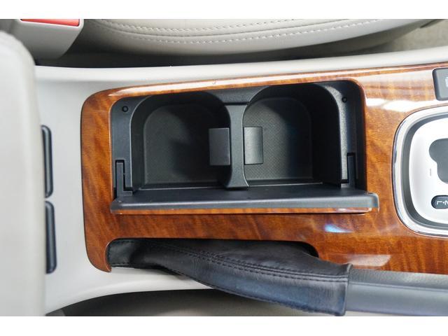 30TL 純正HDDナビ  MTモード クルコン Bカメラ シートヒーター 電動シート ETC 禁煙 AW16(53枚目)