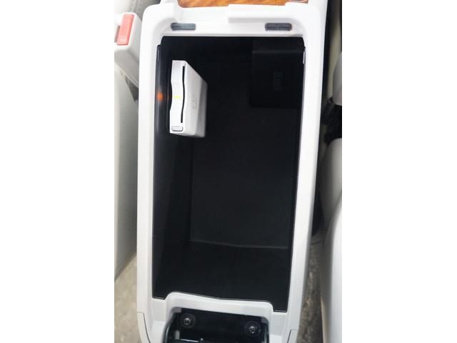 30TL 純正HDDナビ  MTモード クルコン Bカメラ シートヒーター 電動シート ETC 禁煙 AW16(54枚目)