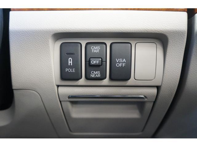 30TL 純正HDDナビ  MTモード クルコン Bカメラ シートヒーター 電動シート ETC 禁煙 AW16(55枚目)
