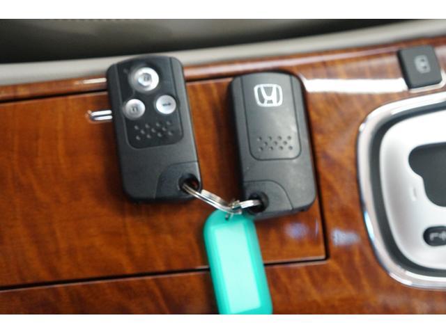 30TL 純正HDDナビ  MTモード クルコン Bカメラ シートヒーター 電動シート ETC 禁煙 AW16(60枚目)
